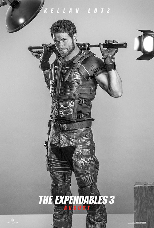 expendables-3-lutz-jb