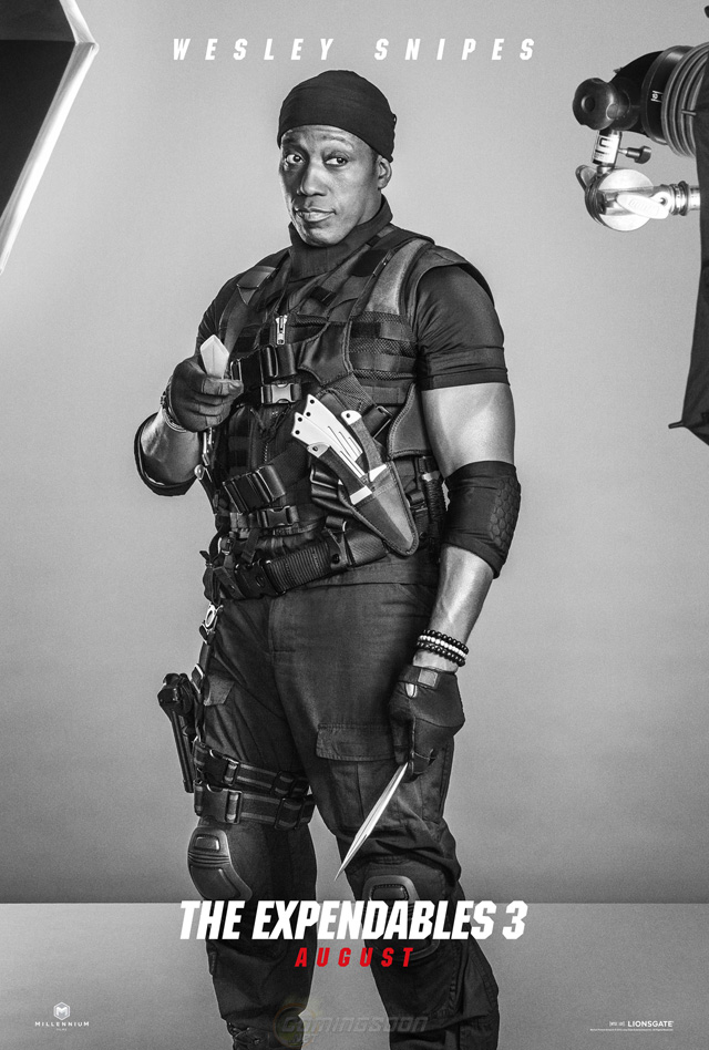 expendables3postersmall4