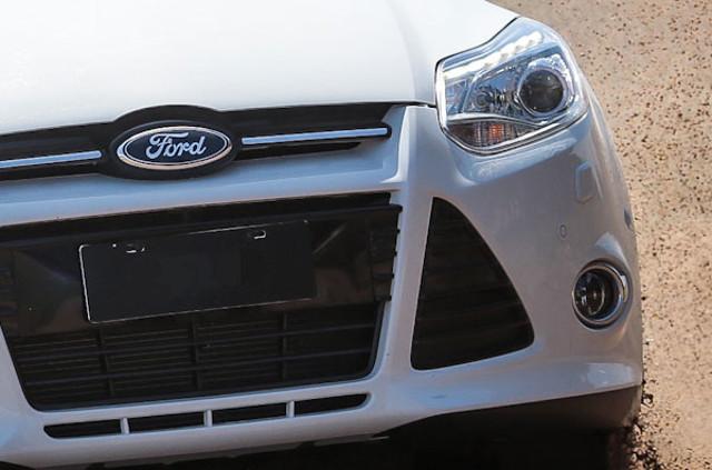 focus_ford111