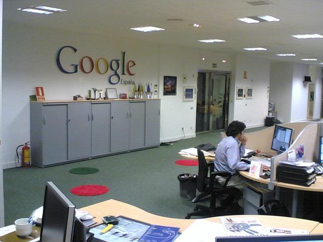 google09