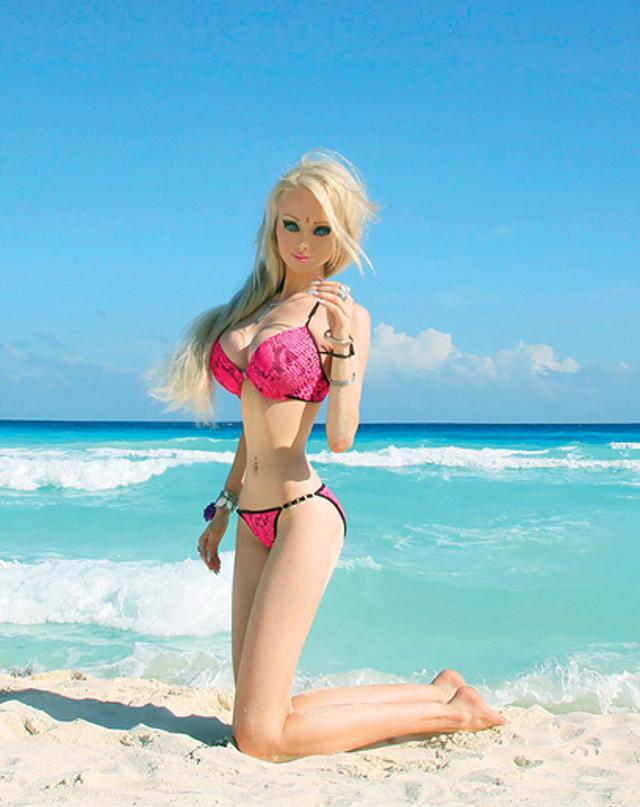 human-barbie-doll-gq-magazine-april-2014-women-photos-01