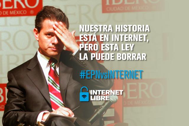 internetlibre_posthistoria
