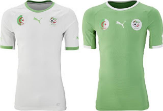jerseys argelia