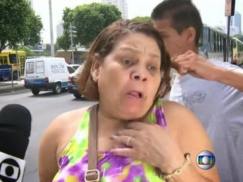 ladron brasil tv