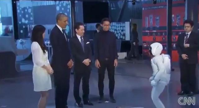 obama_robot_