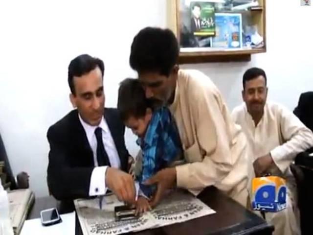 pakistani_9_meses