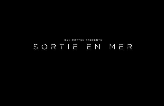 sortie_m