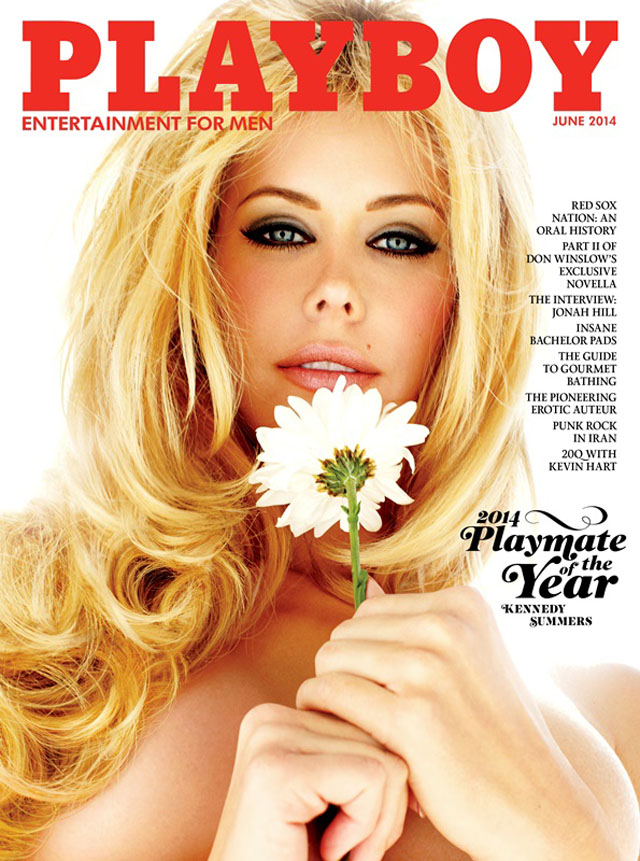 June-2014-Playboy-Cover-Resized