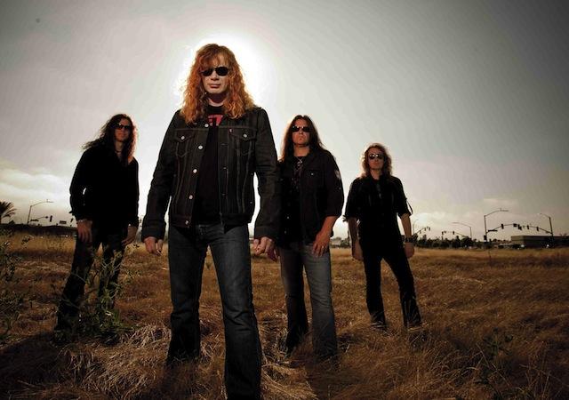 Megadeth-WEB-1