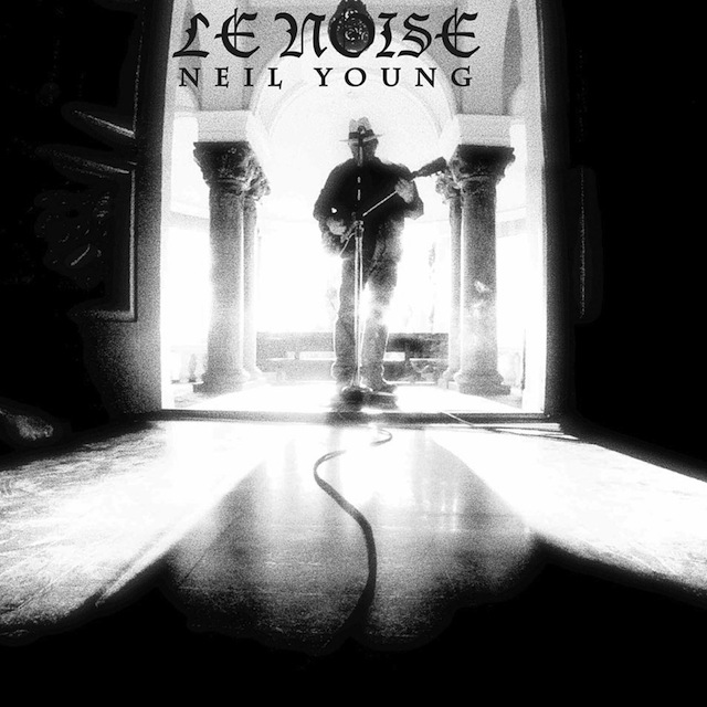 Neil_Young-Le_Noise-Frontal