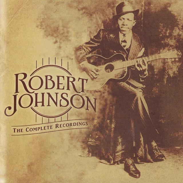 Robert_Johnson-The_Centennial_Collection-Frontal