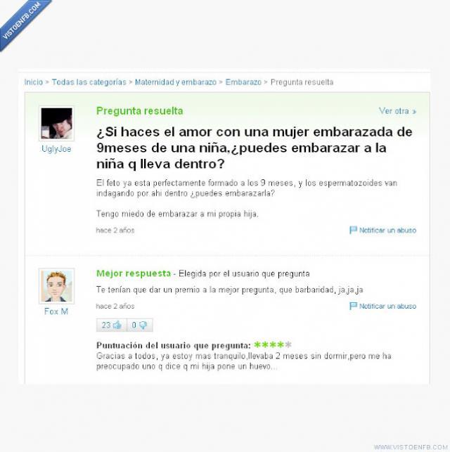 Site de rencontre gratuit parisien