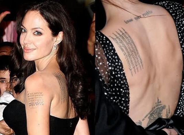 angelina-jolie-tattoos-fashion