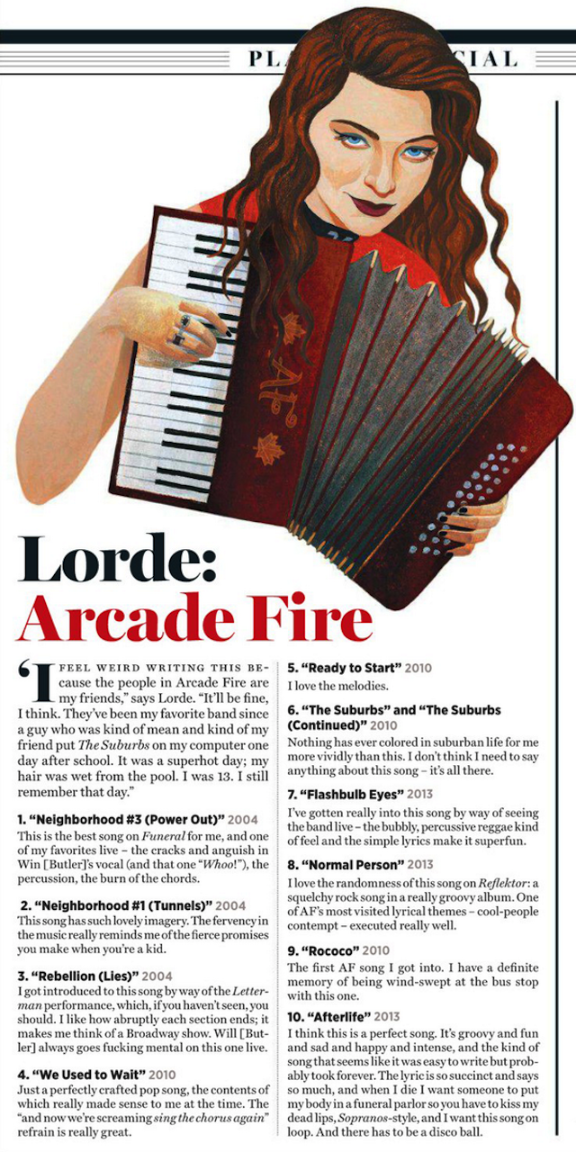 arcade-fire-lorde