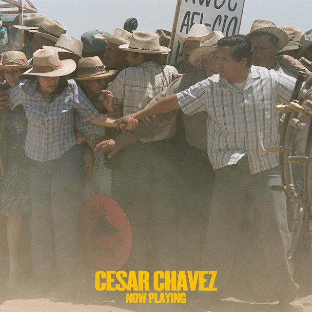 cesar_chavez2