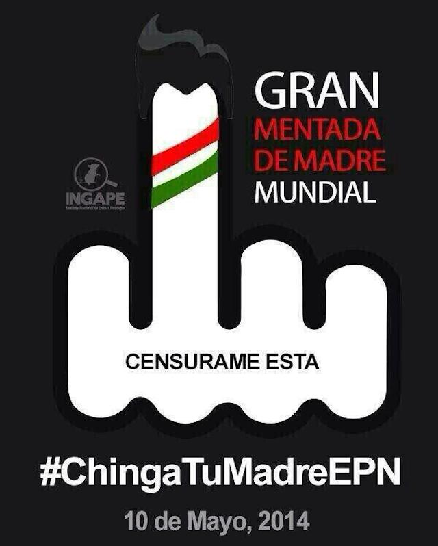 chinga_tuepn