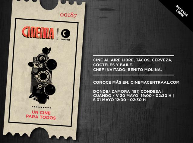 cinema_cccr
