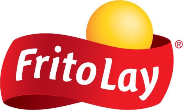 doritos historia frito lay