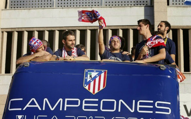 festejos-atletico-madrid-neptuno-campeon-liga-espanola-2