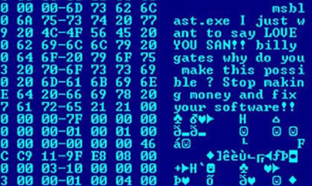 hackers raros04