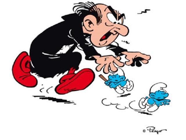 leyendas caricaturas01