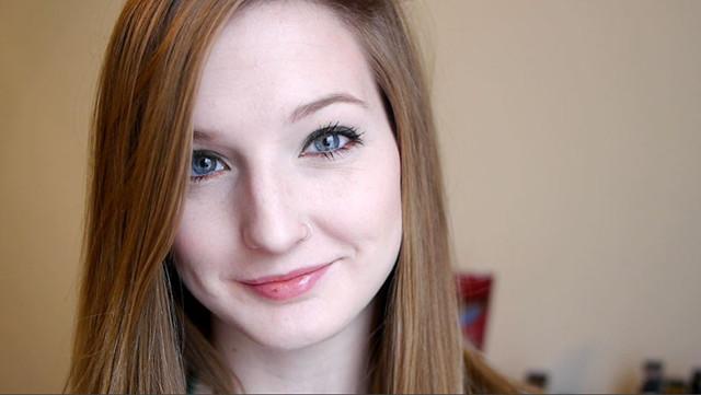 make-up-artist-elsa-rhae-transforms-her-face-4