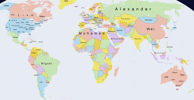 mapamundi_nombres