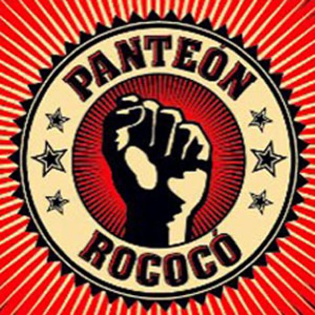 panteon_rococo