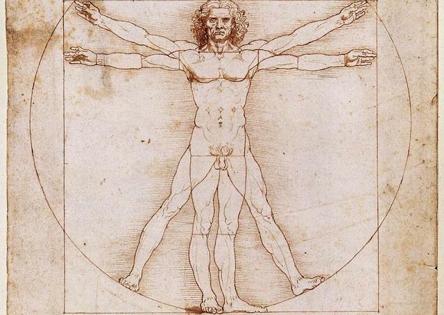 partes del cuerpo06