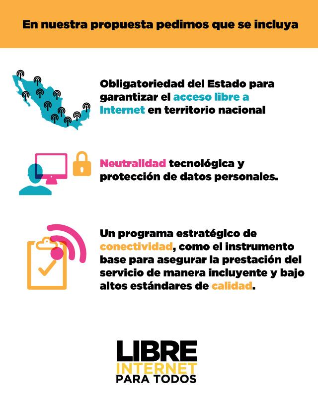 propuesta-libre-internet-para-todos
