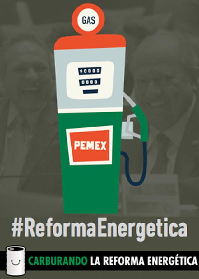 reforma_energetica