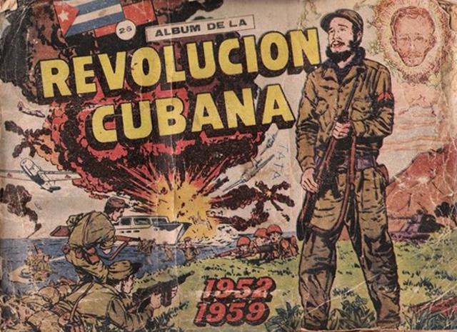rev_cubana