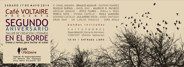 taller_creacion_literaria