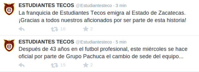 tuits tecos