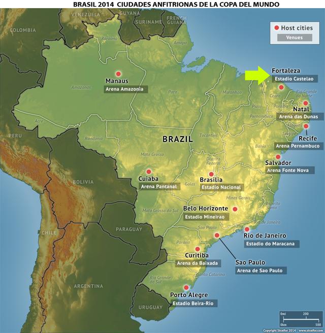 BRASIL_MAPA_PEQ
