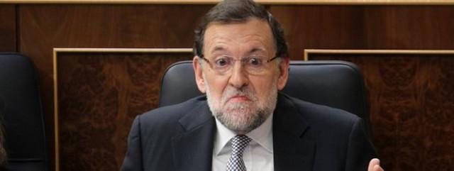 El-presidente-Mariano-Rajoy-du_54405632080_51351706917_600_226