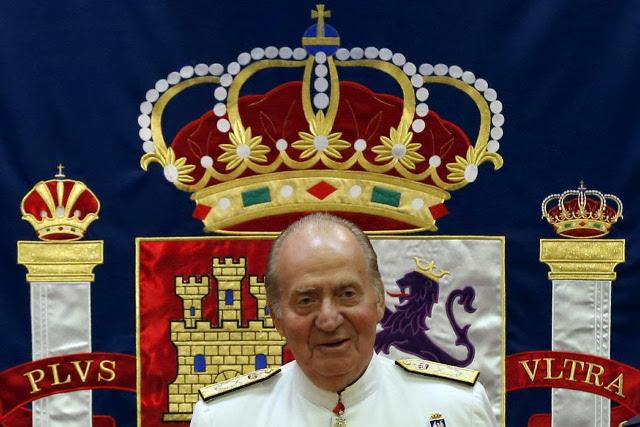 Juan-Carlos-I_Rey-de-España_2013