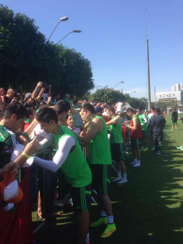 Mexico-entrenamiento-Brasil-6