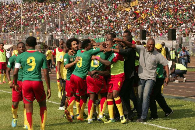 Selección-de-Camerún