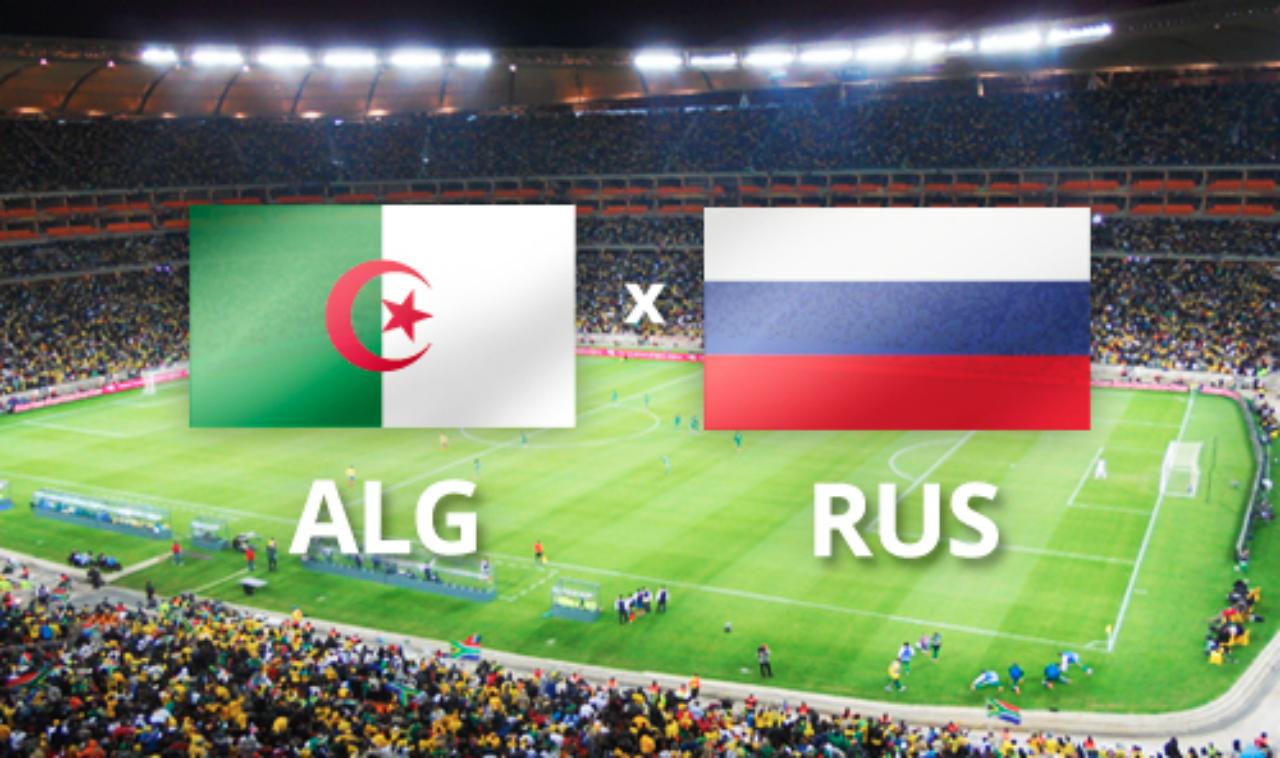 arg vs rus