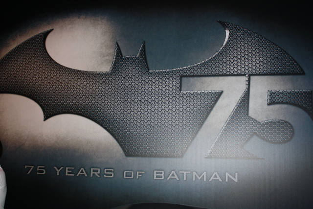 The-Batman-Exhibit-image