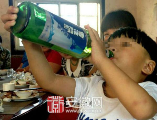 cheng cheng1