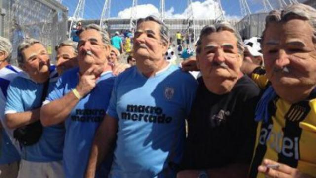 clones mujica 1