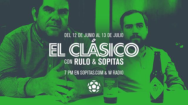elclasico_video