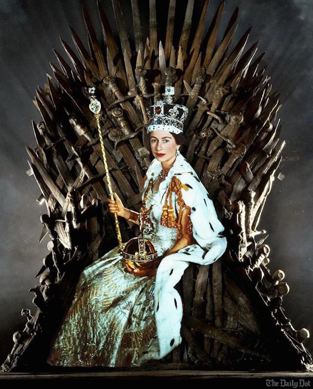 iron-throne_watermarked