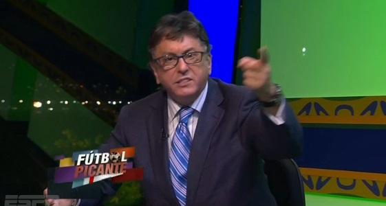 fut bol uruguayo: