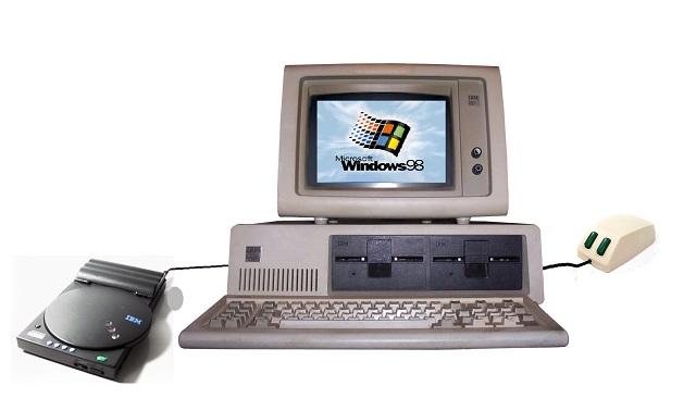 microsoft05