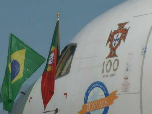 portugal en brasil 3