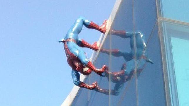 spiderman-ereccion--yoo