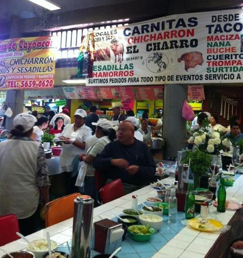 tacos_chicharr_